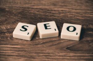 SEO Changes in 2021