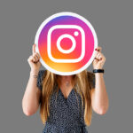 How to make Reels on Instagram and changes in 2021
